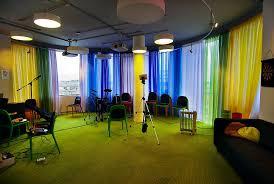 google office stockholm. google office stockholm