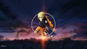 Naruto wallpaper, anime, anime boys ...