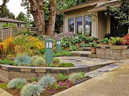 Small Picture 19 Home Walkway Design Ideas Page 4 of 4
