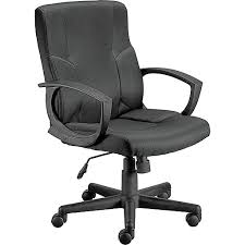 staple office chair. Https://www.staples-3p.com/s7/is/ Staple Office Chair L