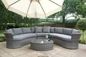 medium size of grey rattan garden furniture uk bench seat wooden why you must invest in