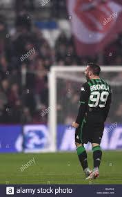 Foto Massimo Paolone/LaPresse 22 dicembre 2018 Reggio Emilia, Italia sport  calcio Sassuolo vs Torino - Campionato