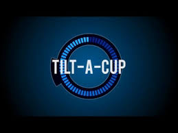minute to win it tilt a cup