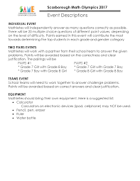 scarborough math olympics same smc2017 regpack 6 smc2017 regpack 5