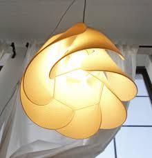 Diy Lamp 19 Diy Lamp Shade Most For Free Blog