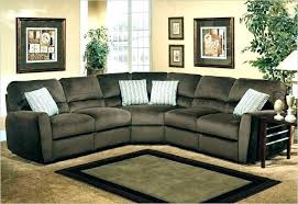 suede sectional sofas dark brown sectional brown microfiber sectional brown sectional sofa microfiber sectional couches u suede sectional sofas