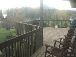 s retreatnetwork wp content uploads 2016 08 2016 08 28 61440773653 jpg brittany s mounn retreat near asheville nc usa