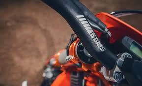2018 ktm graphics. contemporary ktm apart from the awesomelooking graphics both models come with an array of  speciallymade performance upgrades and top shelf components to add more zing  for 2018 ktm graphics