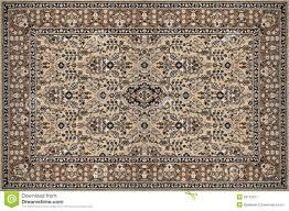 oriental rug texture. Oriental Ornate Traditional Carpet Texture Rug I