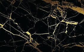 gold marble wallpaper black gold marble desktop wallpaper background rose gold marble wallpaper bedroom