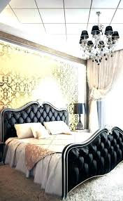 black gold and white bedroom – mbabelarus.info