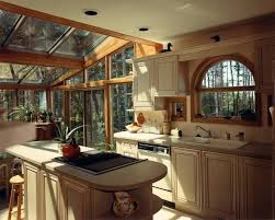 rustic cabin kitchens 5 reasons to choose rustic cabin kitchens rustic kitchen design rustic log cabin