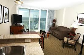 3 Bedroom Suites In Myrtle Beach 3 Bedroom Suites Myrtle Beach .