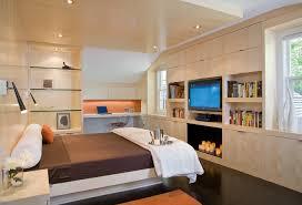 bedroomformalbeauteous black white red bedroom designs. Bedroom Sweat Modern Bed Home Office Room. Upper Northwest Master Suite Bedroomformalbeauteous Black White Red Designs M