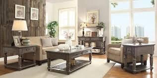 colders living room furniture. Brilliant Living Accent Tables At Colderu0027s Furniture  For Colders Living Room S