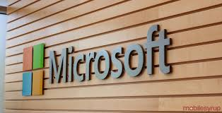 Microsoft Ai Produces Realistic Speech Using 200 Voice Samples