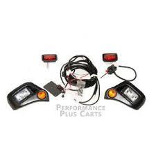 yamaha g16e wiring diagram yamaha image wiring diagram yamaha g16e golf cart wiring diagram yamaha auto wiring diagram on yamaha g16e wiring diagram