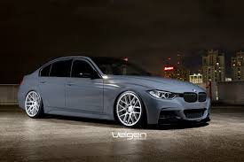 Coupe Series 2013 bmw 335xi : Anyone running 275 rears on a 335 m-sport?
