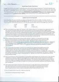 thesis statements for the american revolution cause and effect television vs internet essay writer resume go essay cause and effect essay examples college persuasive language