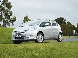 new car launches australia 2014Jazz new generation to launch early 2014