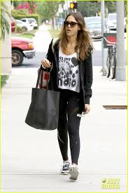 Jessica Alba Says That Monuments Matter When It Comes to Obesity: Photo  3220281 | Jessica Alba Pictures | Just Jared
