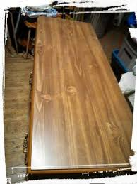 new heights furniture. vibrant splatter took this 80 s dresser to new heights painted furniture