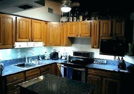 kitchen under counter led lighting.  Counter Led Light For Kitchen Cabinet Lighting Under  Best  And Kitchen Under Counter Led Lighting I
