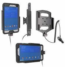 Samsung Galaxy Tab 4 70 SM-T230 / T231 ...