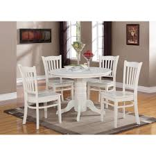 White Round Kitchen Table Small Round Kitchen Tables Small White Kitchen Table Demilweb