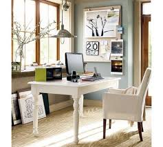 feng shui tips office. Here Are A Few Tips That Work To Revitalize Your Home Office The Feng Shui Way: