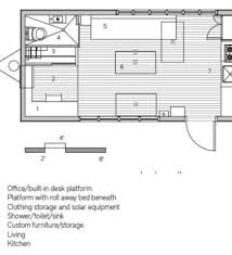 Small Picture Floor Plans For Your Tiny House On Wheels photos Tiny Houses On