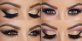 awesome makeup ideas for formal ocions