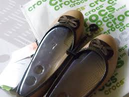 crocs office. Exellent Office I Think Iu0027ll Wear This As Casual More Often Than For Office Wear By The  Way It Has Dual Purpose So Why Not Used Both To Crocs Office S