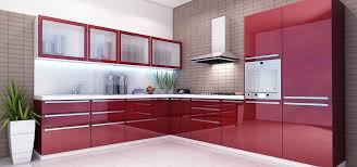 design of kitchen furniture. Kitchen Wardrobe Design Bright And Modern Designs Womenz Modular Of Furniture