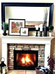 mantel designs for brick fireplaces red brick fireplace decor brick fireplace decorating ideas brick fireplace decor