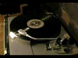<b>George Thorogood Greatest</b> Hits First spin Vinyl - YouTube