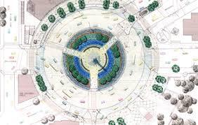 landscape architecture blueprints. Plain Architecture On Landscape Architecture Blueprints