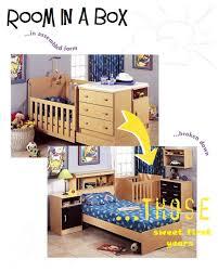 box room furniture. Tempo Room In A Box™ Superior Colour Combinations Box Furniture