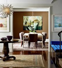 interior list of home decor catalogs beautiful gallery furniture