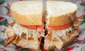 paninis kent ohio paninis bar and grill twinsburg