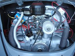 wiring diagram alternator images 9n ford coil wiring diagram home karmann ghia wiring diagram 1973 get image about diagram