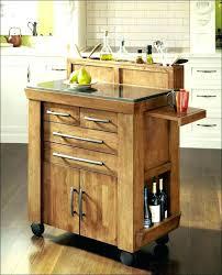 kitchen movable island sjusenatecom