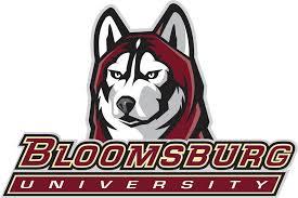 Image result for bloomsburg university baseball