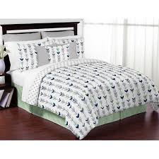 full size of grey and mint green nursery bedding uk baby c blanket crib