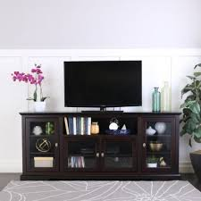 modern ethnic living room small tv. Living Room:Modern Ethnic Room With Small Tv Stand And Two Storage Throughout Modern T