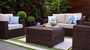 replacement cushions for patio furniture patio set clearance small patio table