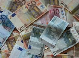 Lotteria Italia, la fortuna bacia la provincia di Caserta ...