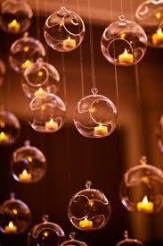 outdoor wedding lighting ideas. lighting ideas for an outdoor wedding i