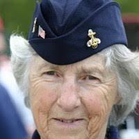 Find Ruth Gardner at Legacy.com
