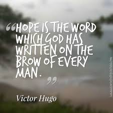 Bible Quotes About Hope Magnificent Top Ten Bible Verses On Hope Christin Ditchfield